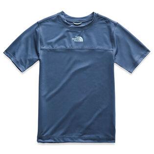 Junior Boys' [7-20] Amphibious T-Shirt