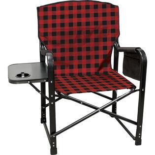 Bear Paws Chair