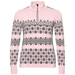 Women's Artemide Sweater