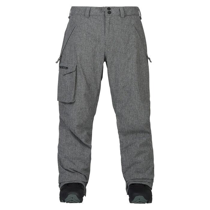 Pantalon isolant Covert pour hommes