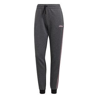 Women's Essentials Seasonal Pant