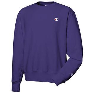 Unisex Reverse Weave® Sweatshirt