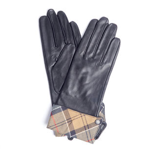 Women's Lady Jane Leather Glove