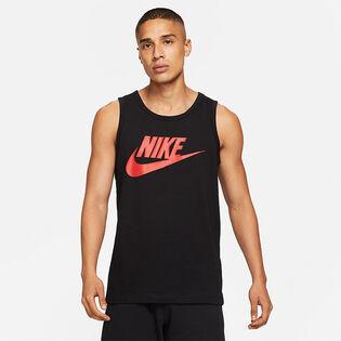 Men's Sportswear Futura Tank Top