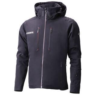 Men's Finnder Jacket