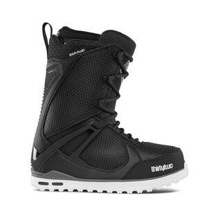 Men's TM-TWO Snowboard Boot