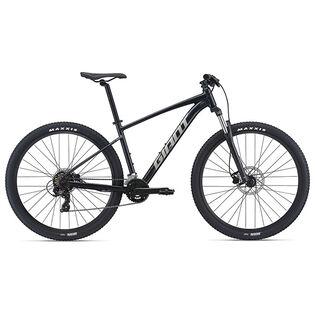 """Talon 3 27.5"""" Bike [2021]"""