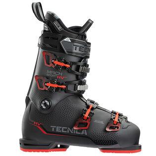 Bottes de ski Mach Sport HV 100 pour hommes [2020]