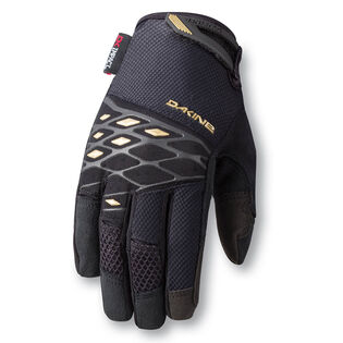 Women's Sentinel Bike Glove