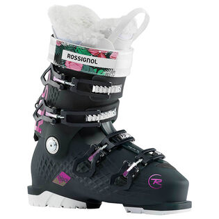 Women's Alltrack 80 W Ski Boot [2020]