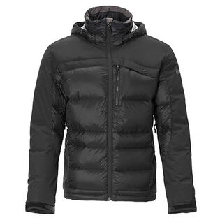 Men's Super Puff Jacket