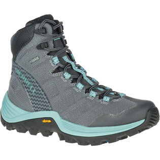 Women's Themo Rogue Mid GTX® Boot