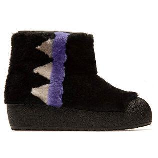 Women's Cosmia Boot
