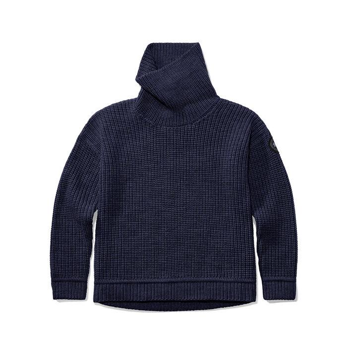 Women's Williston Sweater