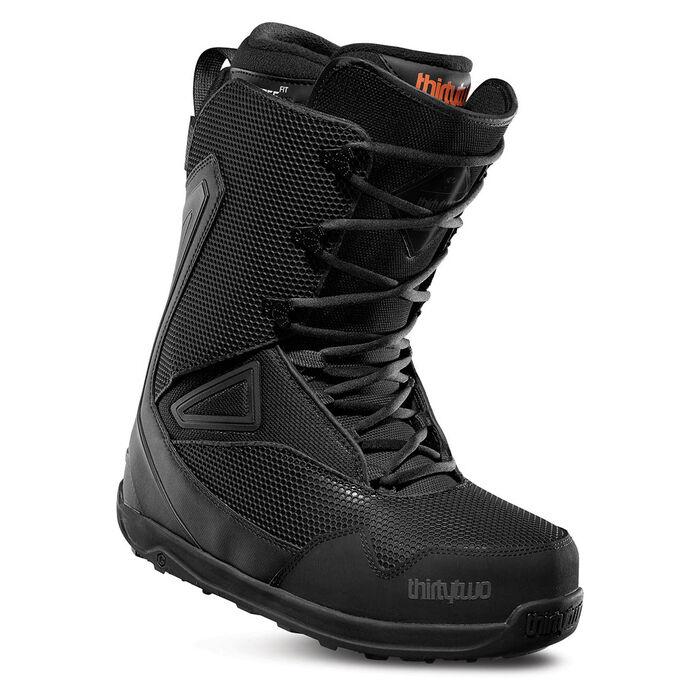 Men's TM-2 Snowboard Boot [2019]