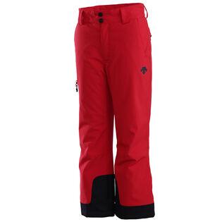 Junior Boys' [10-16] Axel Ski Pant