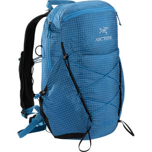 Women's Aerios 15 Backpack
