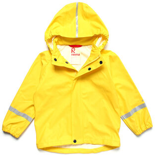 Kids' [2-10] Lampi Rain Jacket
