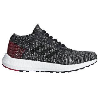 Juniors' [3.5-7] Pureboost Go Running Shoe