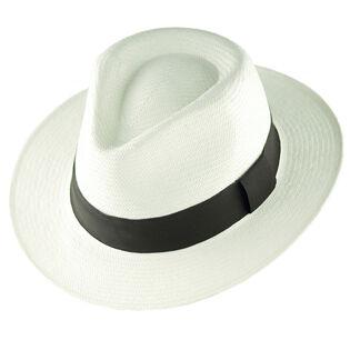 Fairway Toyo Straw Hat