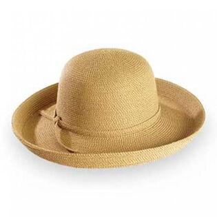 Women's Kauai Hat