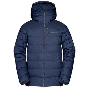 Men's Tamok Down Jacket