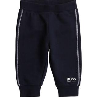 Pantalon de jogging pour garçons [3M-3]