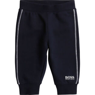 Boys' [3M-3Y] Jogger Pant