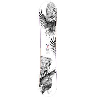 Hel YES Snowboard [2021]