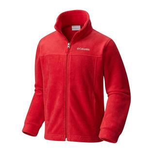 Junior Boys' [4-16] Steens MT™ II Fleece Jacket