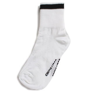 Chaussettes mi-hautes Sport pour hommes (paquet de 3)