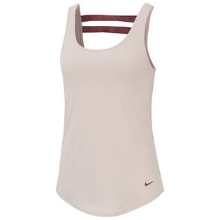 Women's Dri-FIT® Training Tank Top