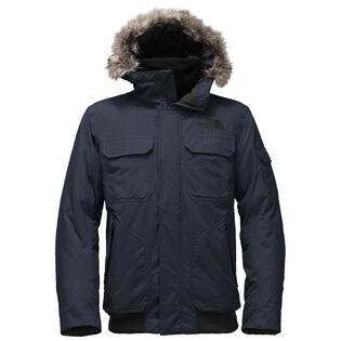 Men's Gotham III Jacket