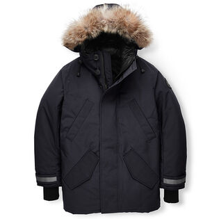 Men's Edgewood Parka
