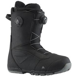 Men's Ruler Boa® Snowboard Boot
