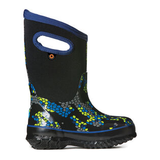Juniors' [11-6] Classic Axel Insulated Boot