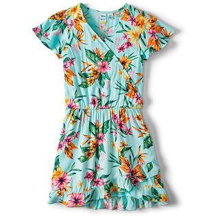 Junior Girls' [8-16] Ariel Fantasy Dress