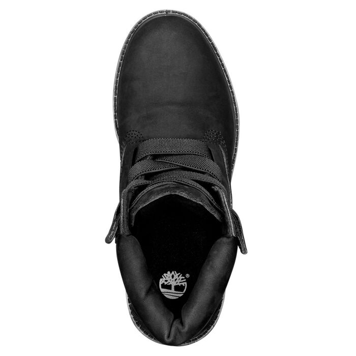 c1d820a5b8b3 Women s 6-Inch Premium Convenience Boot