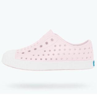 Juniors' [1-6] Jefferson Shoe