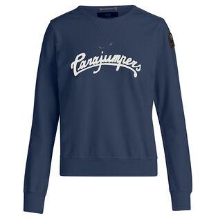 Women's Bianca Sweatshirt