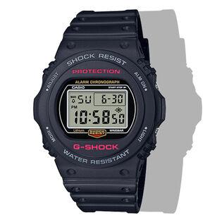 DW5750E Watch