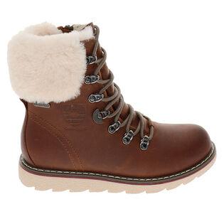 Women's Cambridge Boot