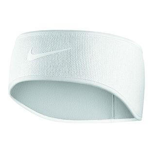 Unisex Knit Headband
