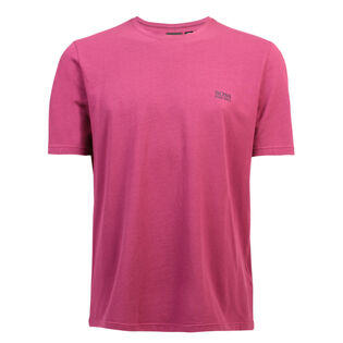 Men's Loungewear T-Shirt