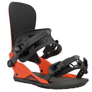 Strata Snowboard Binding [2021]