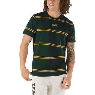 Men's 66 Champs Stripe T-Shirt