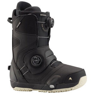 Men's Photon Step On® Snowboard Boot [2021]