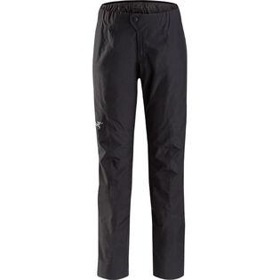 Pantalon Zeta SL pour femmes
