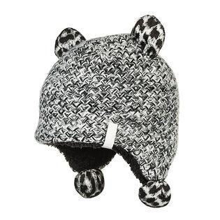 Juniors' Jungle Peruvian Hat