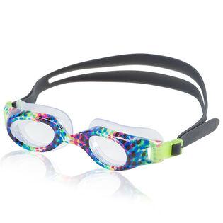 Juniors' Hydrospex Print Swim Goggle